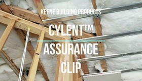 Cylent-Assurance-Clip-Video-Image-FOR-WEB