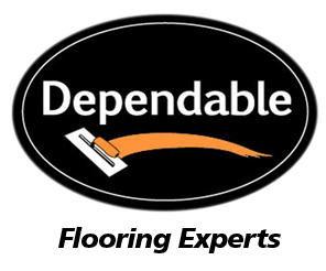 Dependable Manufacturing