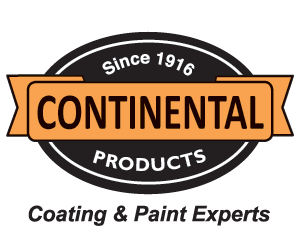 Continental Products